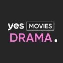 yes Movies Drama