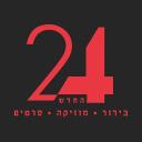 ערוץ 24
