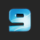 ערוץ ערוץ 24