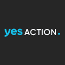 yesAction