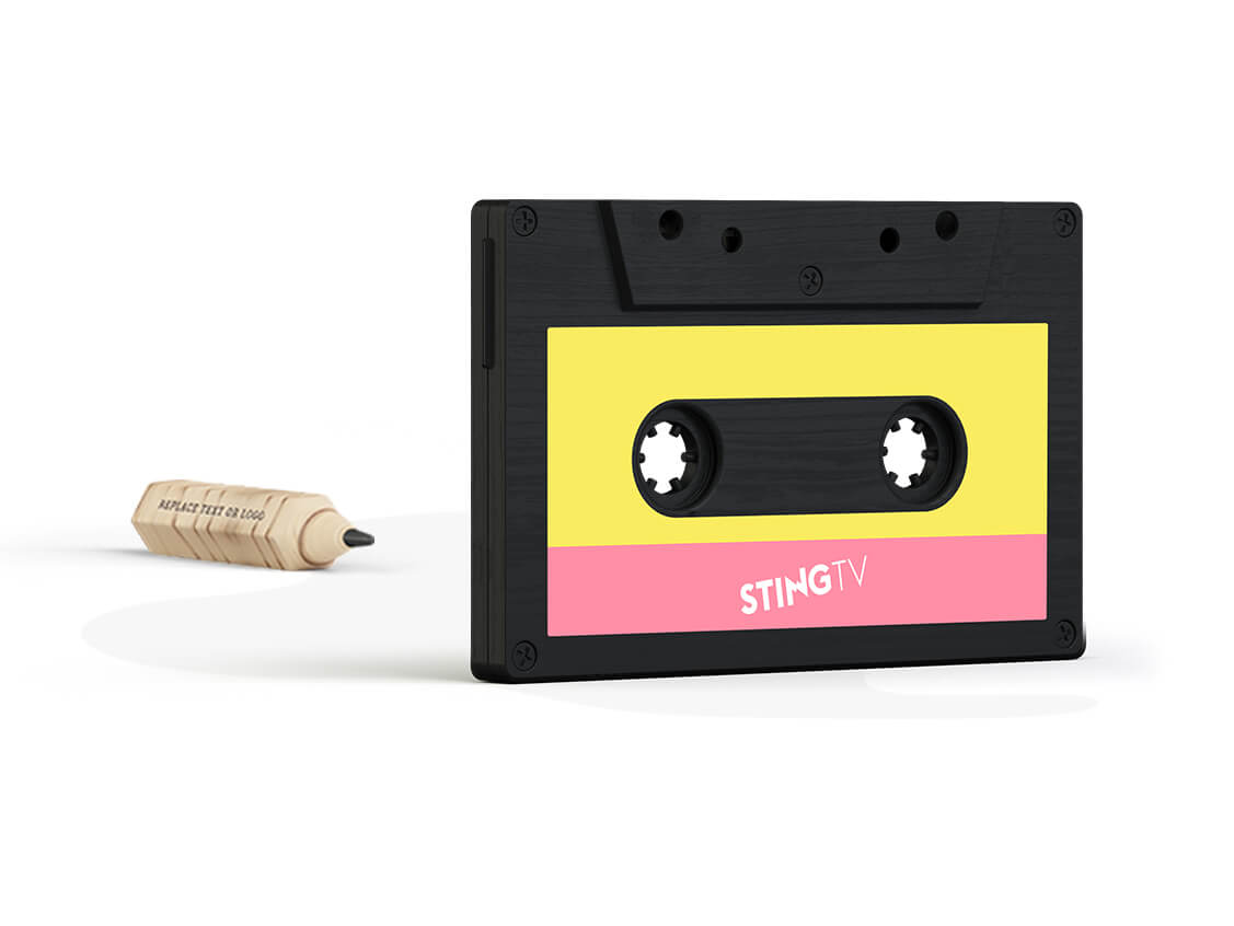 שירות StartOver של STINGTV - אפשר להתחיל כל תכנית מההתחלה