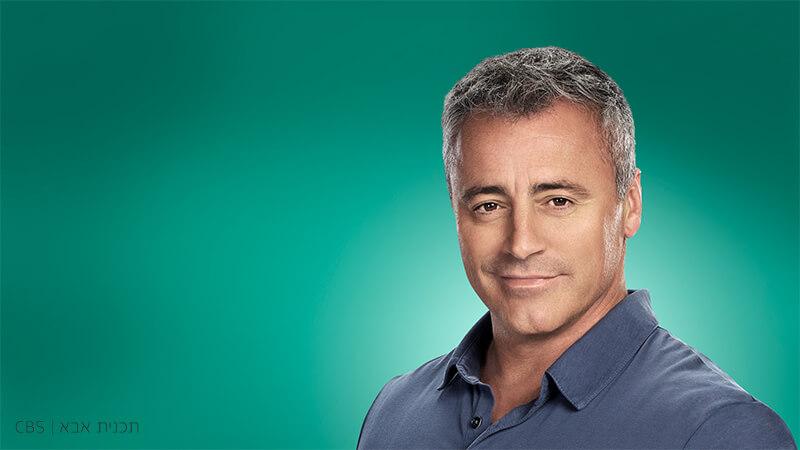 תכנית אבא, עונה 2 ב STINGTV
