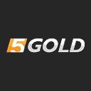 ספורט 5 GOLD