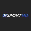 ספורט 5 HD