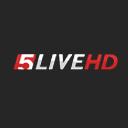 ספורט 5LIVE HD