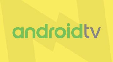 Android TV (אנדרואיד טי וי) ב-STINGTV