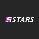 ספורט 5 STARS