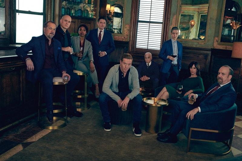 מיליארדים עונה 4 | © 2019 Showtime Networks Inc.