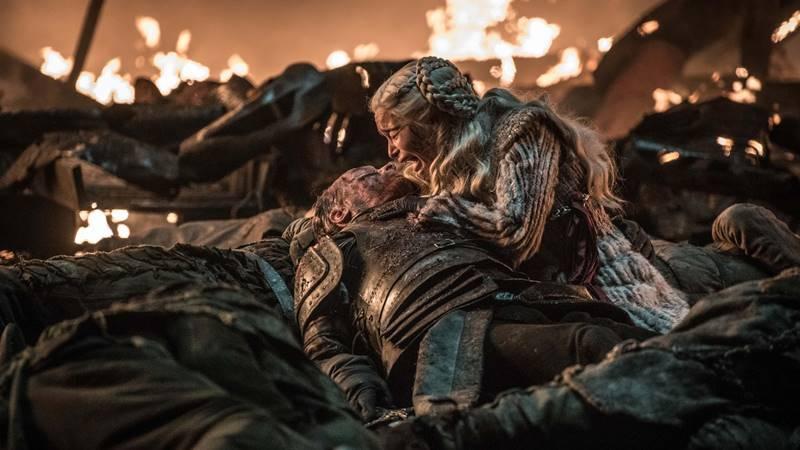ג'ורה מורמונט | Helen Sloan/HBO