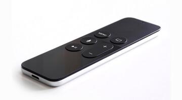 STINGTV מגיעה לאפל TV