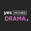 yes Movies Drama (רוסית)