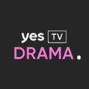 yes TV Drama (רוסית)