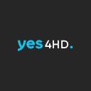 yes4 (רוסית)