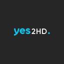 yes2 (רוסית)