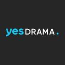 yesDrama (רוסית)