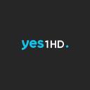 yes1 (רוסית)